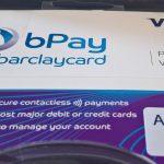 bPay package