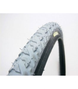 Wheelchair Tyre Options - offroad