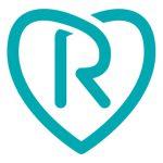 Ross Care Ltd