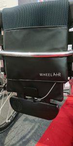Full length wheelAIR