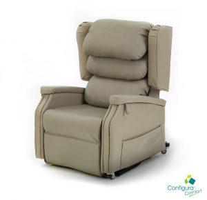 Accora Configura Comfort