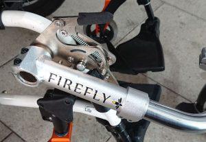 Firefly Quality - Batec versus Firefly