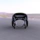 Phoenix AI - Front viewq