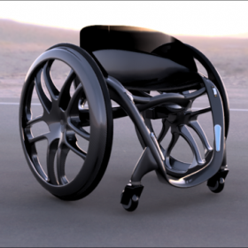 Wheelchair Reviews - Review My Wheelchair